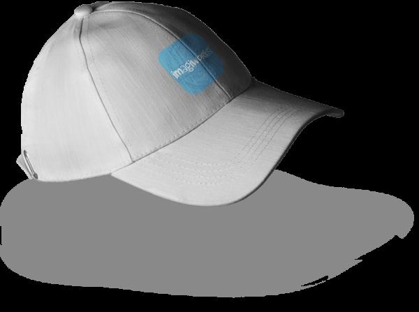 Many Caps ImagiWorks