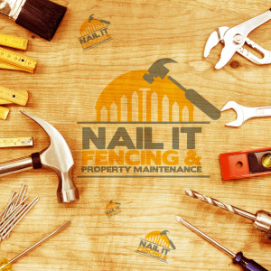 Nail It Fencing