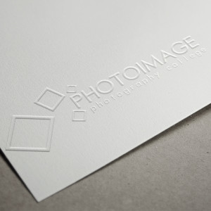PHOTOIMAGE photography college