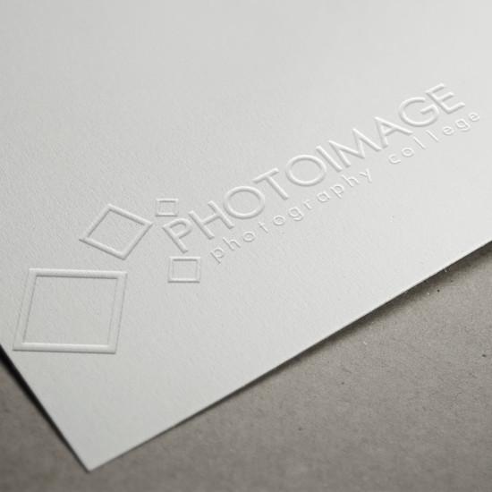 PHOTOIMAGE photography college