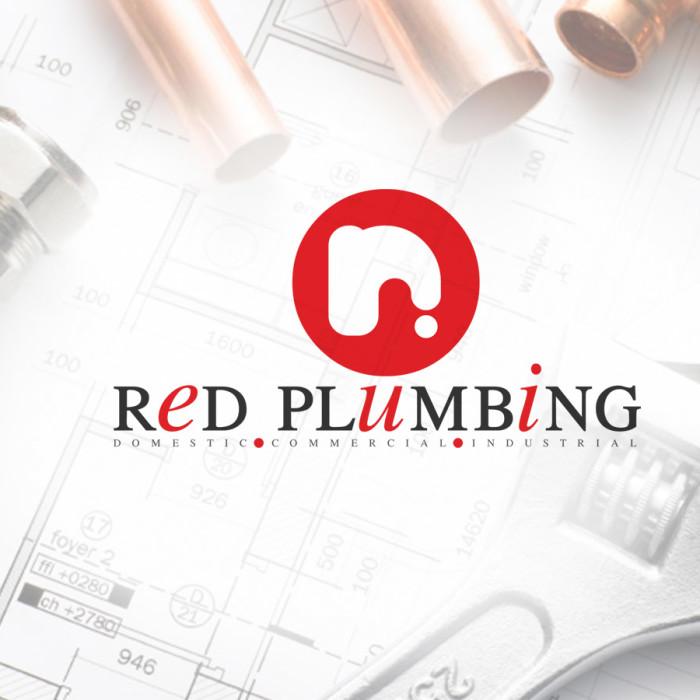 Red Plumbing