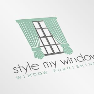Style My Window