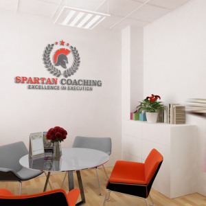 Spartan Coaching