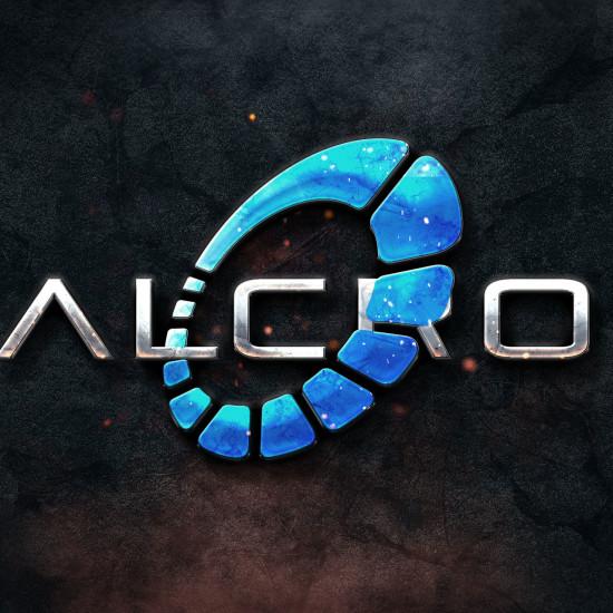 Ralcron